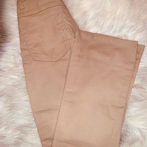 Neo Blue Pants - Brand New Neo Blue Pants